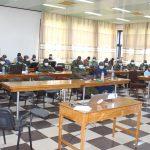 L'Inventaire Forestier de la région de la Kara lancé dans la Kozah